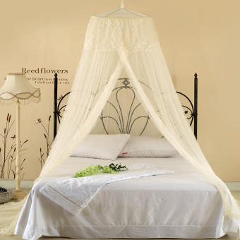 Harga Art is ceiling mosquito nets dome mosquito nets
