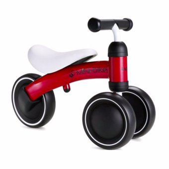 Harga Running Kids Mini Bike for Kids - Red