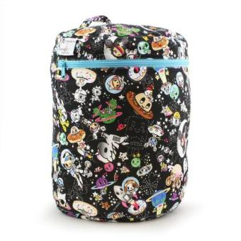 Harga Kanga Care TokiSpace Wet Bag