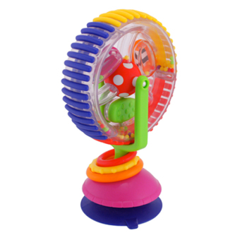 Harga Sassy® SS80160 Wonder Wheel
