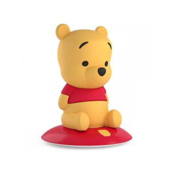 Harga Philips Disney Portable Light Winnie The Pooh