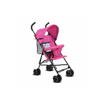 Harga Light Weight Foldable Stroller
