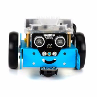 Makeblock Mbot 2.4G Version With Training Course Provided (worth $49)