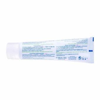 [RESTOCKED] Twin Pack Mustela 123 Vitamin Barrier Cream 100ml - 3