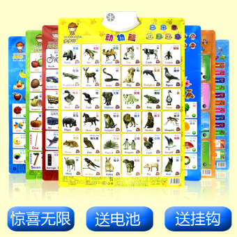 With sound wall charts early childhood sound wall charts a fullbump and young children to see the map literacy card baby alphabettoys - 2