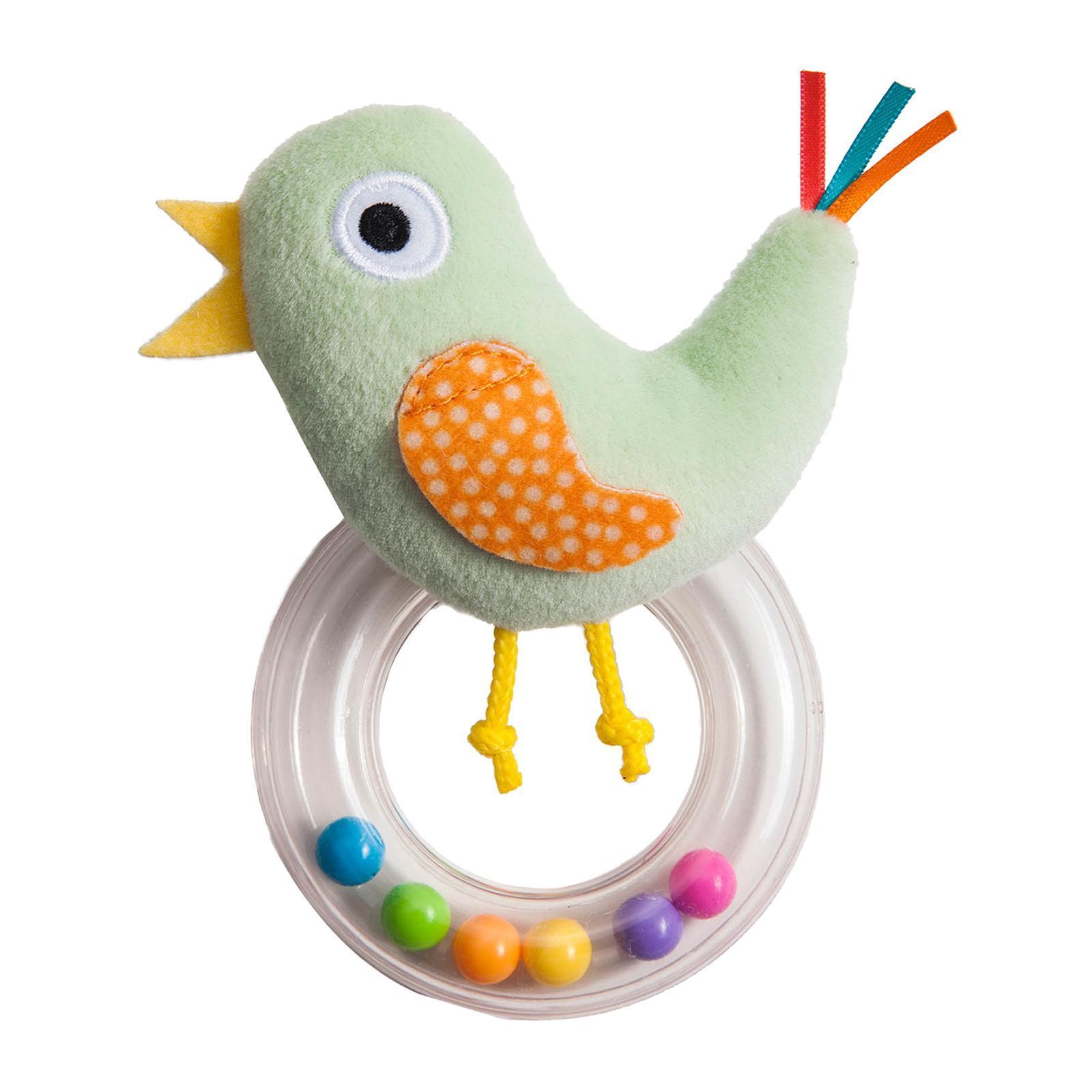 Taf Toys Rattle Mini Moon
