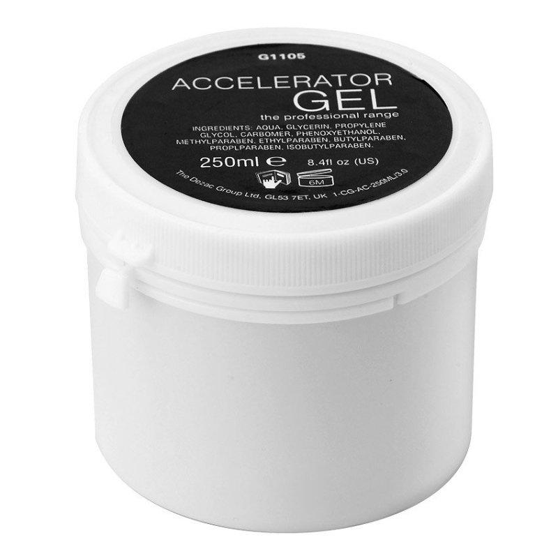 Buy Accelerator Gel 250Ml Singapore