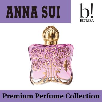 Anna Sui Romantica EDT 75ml Tester
