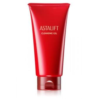 Astalift Renewal Cleansing Gel 120 g