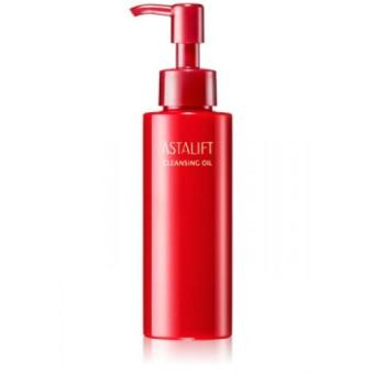 Astalift Renewal Cleansing Oil 120 ml
