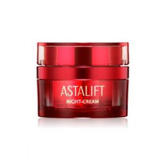 Astalift Renewal Night Cream 30 g