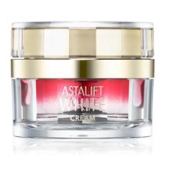 Astalift White Cream 30g