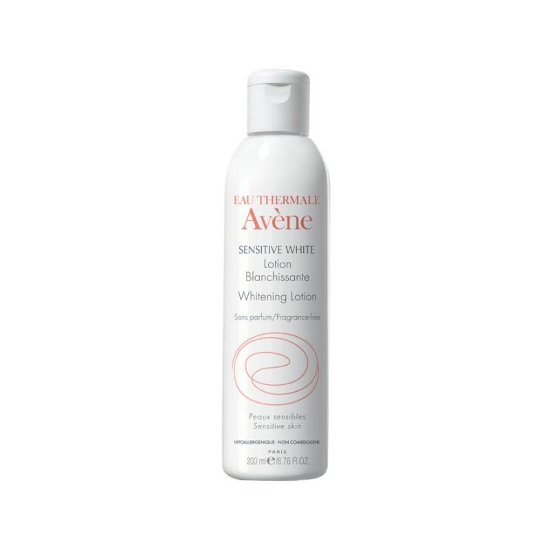 Buy Avene Sens Whiten Lotion 200 ml Singapore