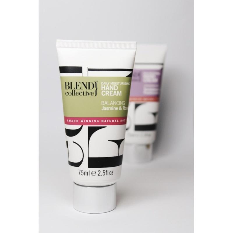 Buy Balancing Hand Cream Singapore