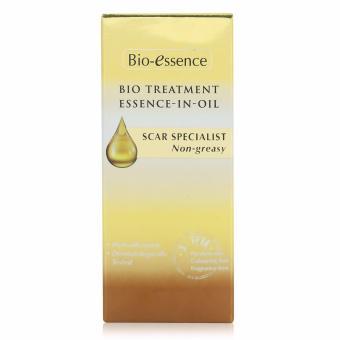 Bio-essence Bio Treatment Essence-In-Oil 60ml - 2