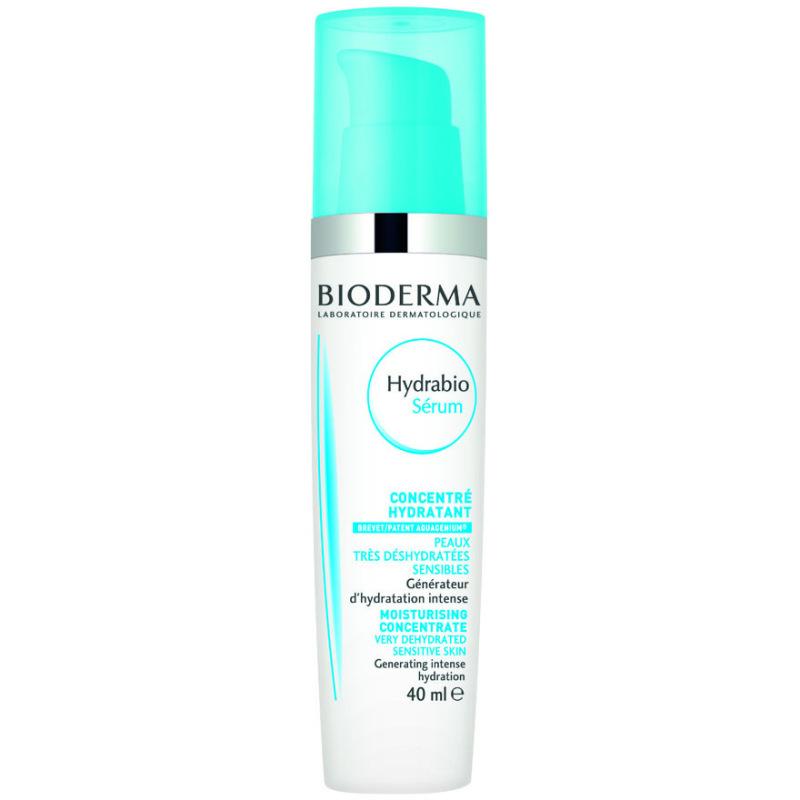 Buy Bioderma Photoderm Akn Mat Spf30 40ml Singapore