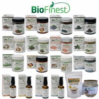 Biofinest Aloe Vera Gel (Best Moisturizer) 250g - 3