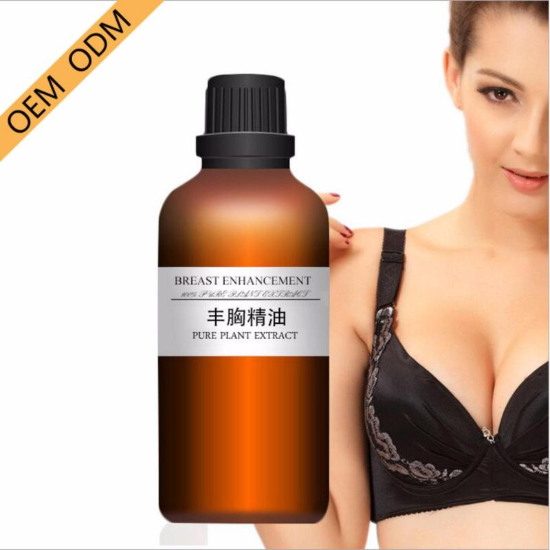 Buy Breast Enhancement Essential Oil Singapore