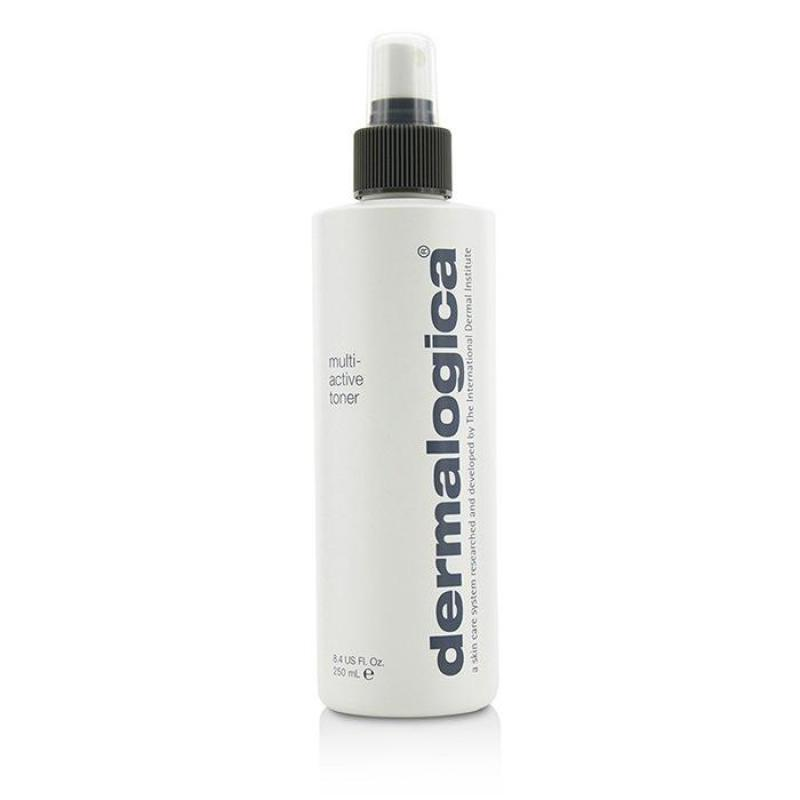 Buy Dermalogica Multi-Active Toner 250ml/8.3oz. Singapore