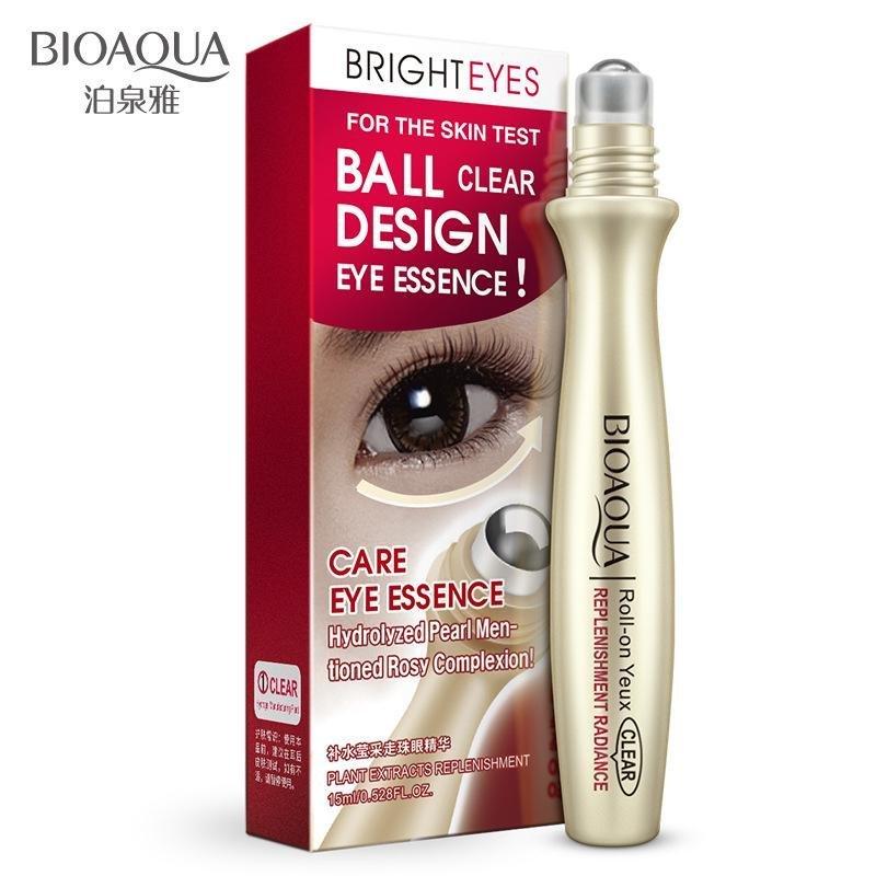 Buy Effective Moisturizing Hydrating Eye Cream Eyes Soothing Pulling Tight - intl Singapore