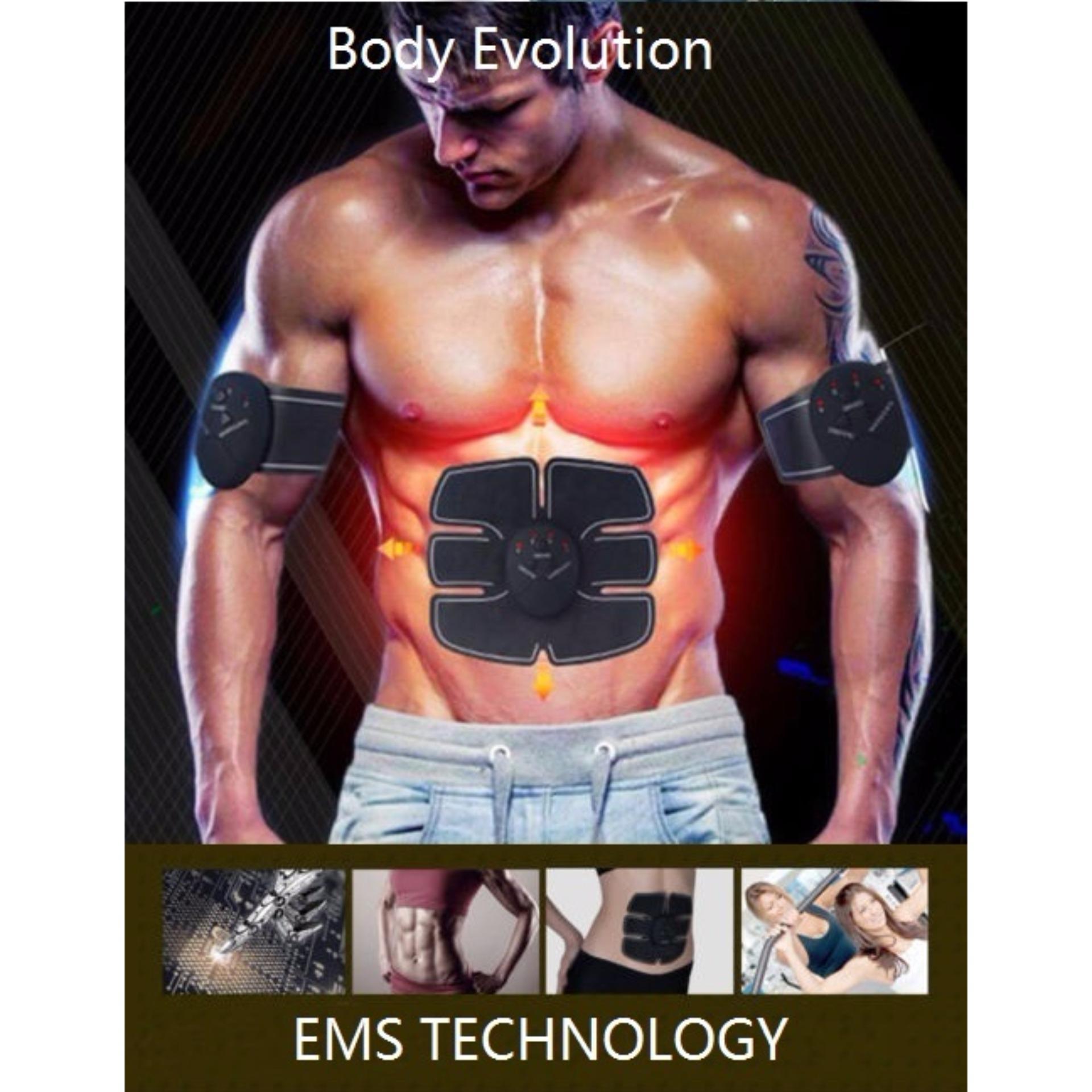ems training die wahrheit cellulite erfahrungen.jpg