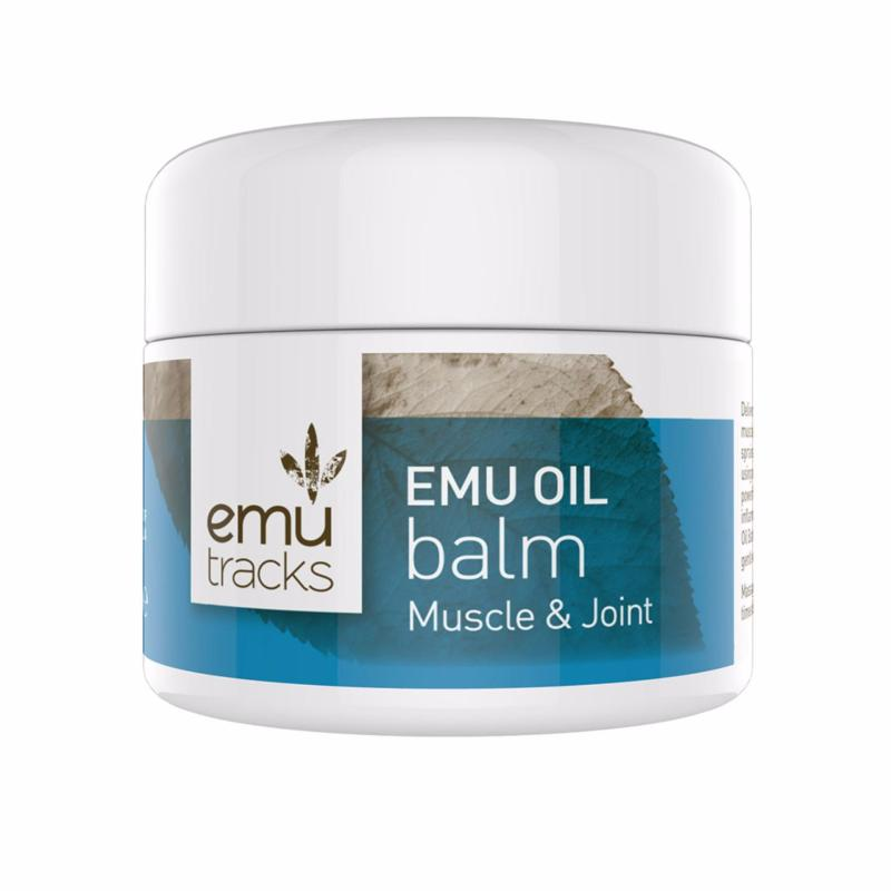 Buy EMU OIL BALM 50G Singapore