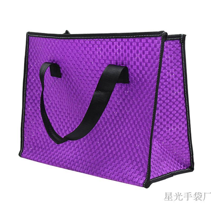 Buy Foldable can be bath bag extra-large storgage bag washed bag Singapore