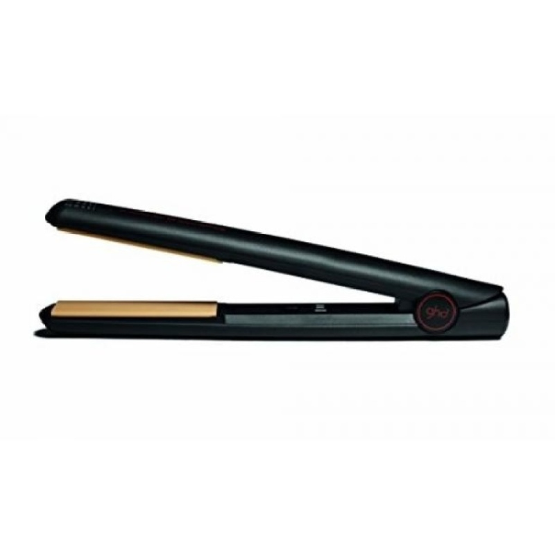 Buy ghd Professional Classic 1 Styler - intl Singapore