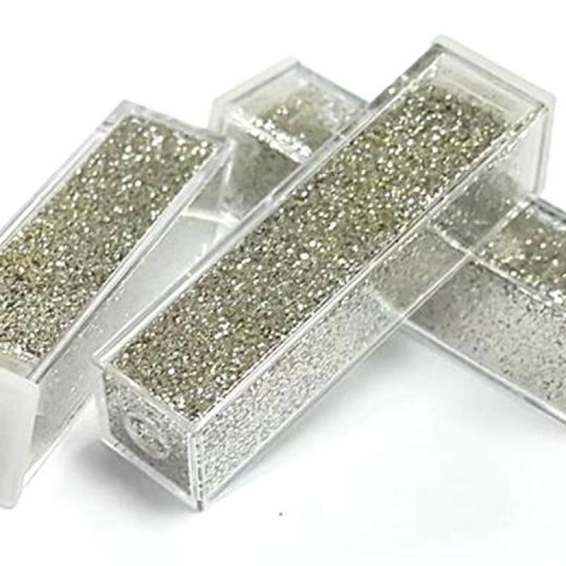 Buy Glitter Cuvette - Moonshine Singapore