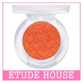 Harga ETUDE HOUSE Look At My Eyes NEW 2g (#OR205)