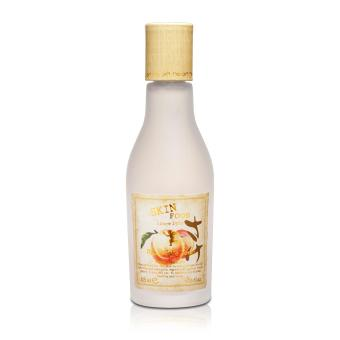 Harga Skinfood Peach Sake Toner 135ml