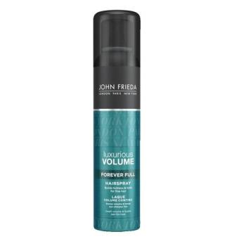 Harga John Frieda Luxurious Volume Forever Full Hairspray 250ml