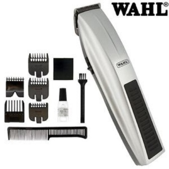 Harga Wahl Performer Cordless Mens Hair Trimmer - 40% off