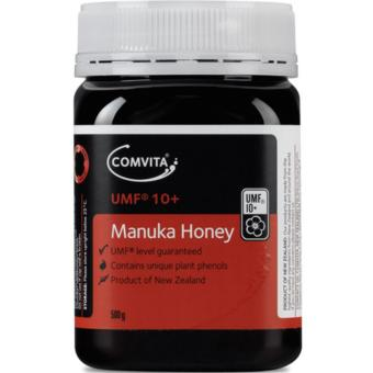 Comvita Manuka Honey UMF® 10+ 500g