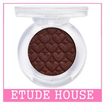Harga ETUDE HOUSE Look At My Eyes Cafe 2g (#RD302)