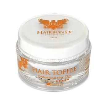 Harga Hairbond Shaper Professional Hair Toffee
