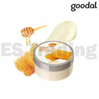 Harga Goodal Natures Solution Pack -firming - intl