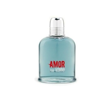Harga Cacharel Amor After Shave for Men 125ml