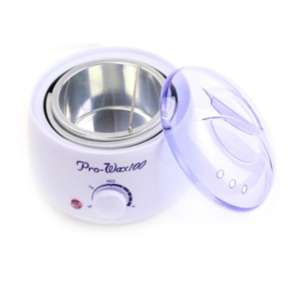 Harga WXS Wax Heater Body Wax Warmer For Hand Feet Professional Portable Electric Salon SPA Hands Feet Hair Removal Wax Melting Machine