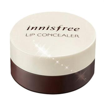 Innisfree Tapping Lip Concealer 3.5g.