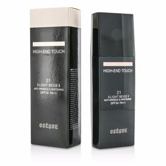 Harga Oseque High End Touch 21