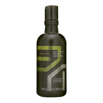 Harga Aveda Men Pure-Formance Shampoo 10oz, 300ml