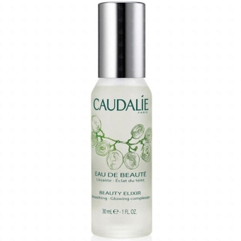 Harga Caudalie Beauty Elixir 30ml