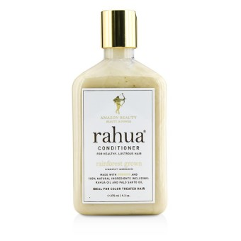Harga Rahua Conditioner (For Healthy, Lustrous Hair) 275ml/9.3oz