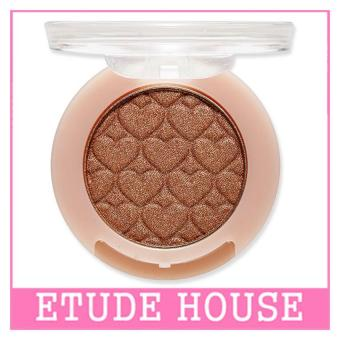 Harga ETUDE HOUSE Look At My Eyes NEW 2g (#BR425)