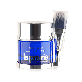 Harga La Prairie Skin Caviar Luxe Sleep Mask 1.7oz/50ml