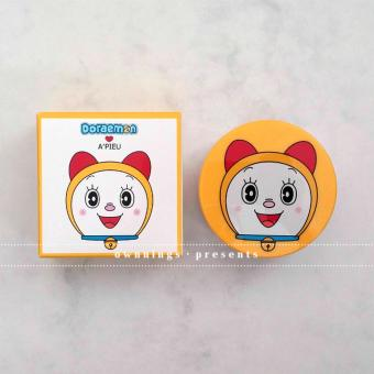 A'PIEU Air-Fit A'Pieu Cushion Blusher (Doraemon Edition - VL01)