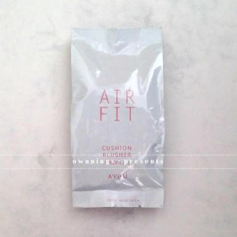A'PIEU Air-Fit A'Pieu Cushion Blusher Refill (CR01)