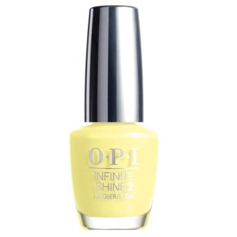 Harga OPI Infinite Shine - Bee Mine Forever