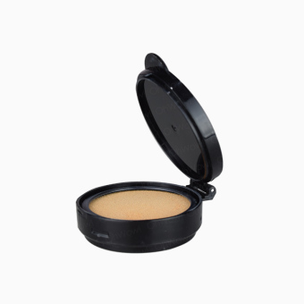 Harga MKUP Flawless Perfect Glow Oil Control Refill (02 Natural Beige)